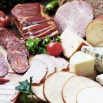 Alimentos que debes evitar cuando tienes mocos y flemas