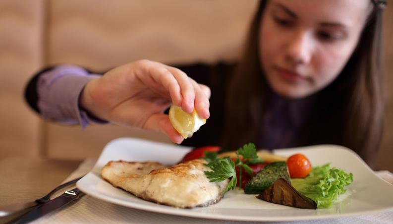 alimentos-adolescentes