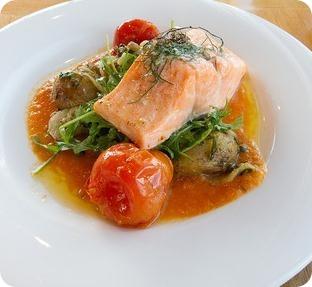 Alimentos para aumentar colesterol bueno
