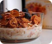 alimentos-carbohidratos-complejos