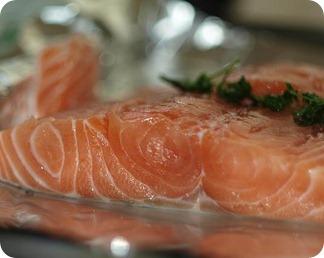 Alimentos beneficiosos para el sistema cardiovascular