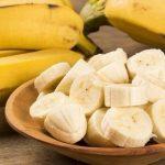 5 alimentos útiles contra la celulitis