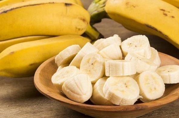 Alimentos beneficiosos para la celulitis
