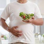 Alimentos beneficiosos para prevenir la obesidad