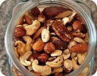 Alimentos que provocan dolor de cabeza