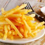 alimentos-eliminar-dieta