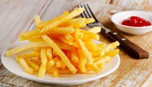 5 alimentos que debes reducir de tu dieta hoy mismo