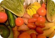 10 alimentos para eliminar toxinas
