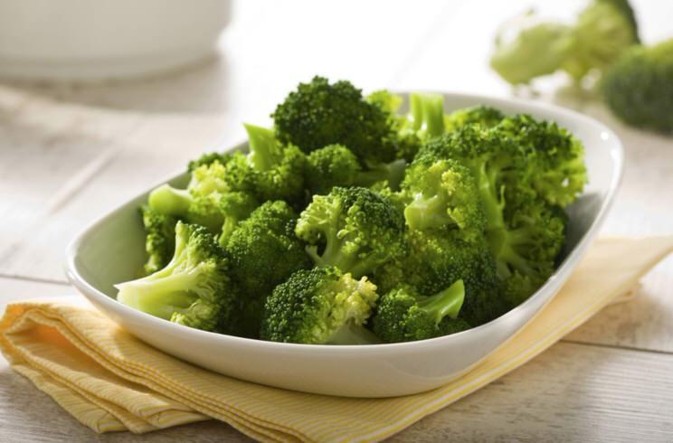 Alimentos a evitar con gastritis