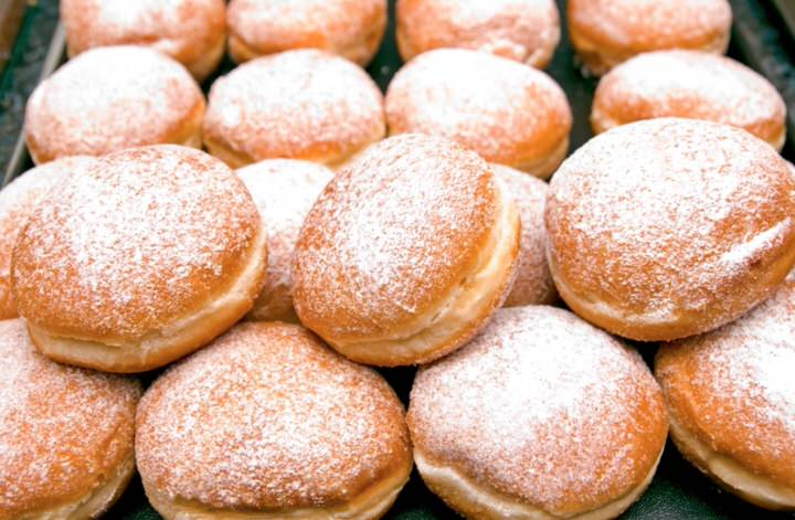 Alimentos a evitar para prevenir el sobrepeso