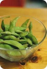 alimentos con fitoestrogenos