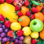 Alimentos contra las hemorroides