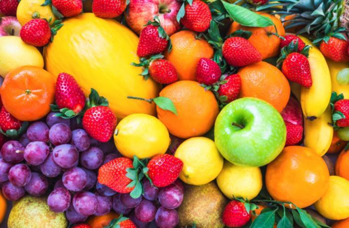 Los mejores alimentos para tratar las hemorroides - Alimentos prohibidos con hemorroides ...
