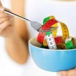 La verdad sobre los alimentos light: no adelgazan