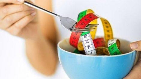 Los mitos sobre los alimentos light