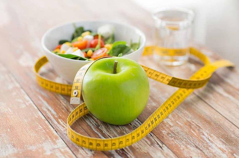 alimentos-metabolismo