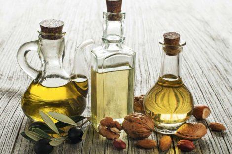 Alimentos ricos en omega 6: ¿qué alimentos lo contienen?