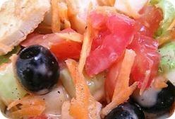 alimentos-prevenir-infarto