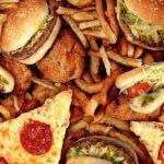Los peores alimentos que puedes comer durante una dieta para adelgazar