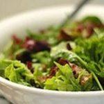 Alimentos sin colesterol y bajos en grasas: ¿cuáles son?
