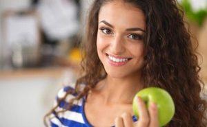 Qué comer cuando tienes síndrome premenstrual: alimentación recomendada