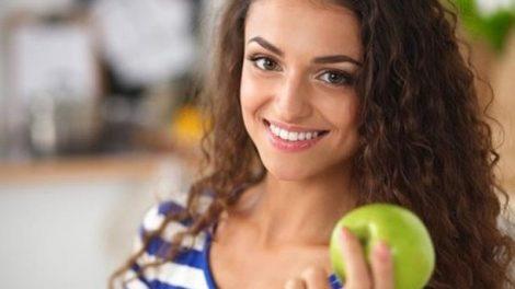 Alimentos ideales contra el síndrome premenstrual