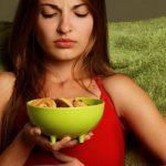 Qué comer cuando tenemos úlcera de estómago