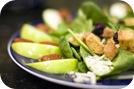 alimentos-biologicos