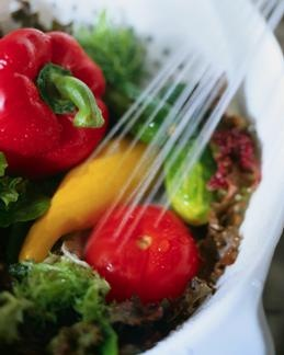 alimentos-frescos-beneficios