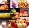 alimentos-ganar-peso