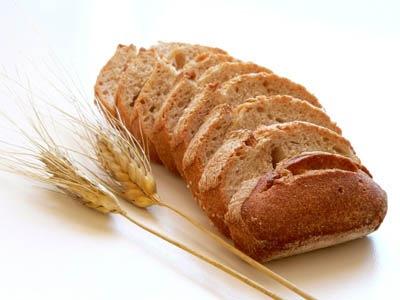 Alimentos integrales: buenos para la salud