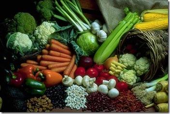 Cómo reducir o bajar el colesterol alto