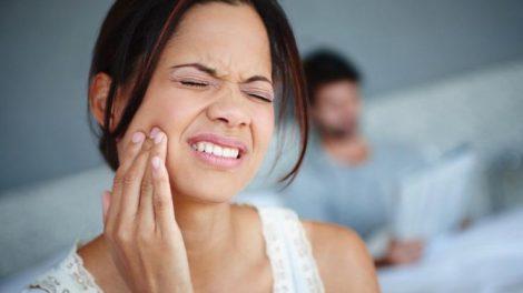 aliviar-dolor-extraccion-muelas-juicio