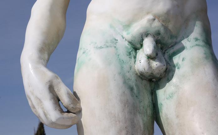 Consejos para aliviar el dolor de testículos