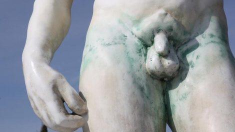 Trucos útiles para aliviar el dolor testicular