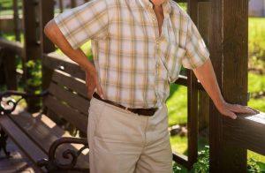 Cómo aliviar los dolores asociados a la hernia inguinal: consejos naturales