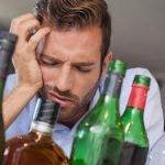 Cómo aliviar el malestar si has bebido mucho alcohol