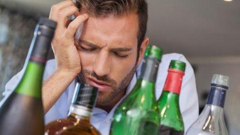 Consejos para aliviar el malestar tras beber alcohol