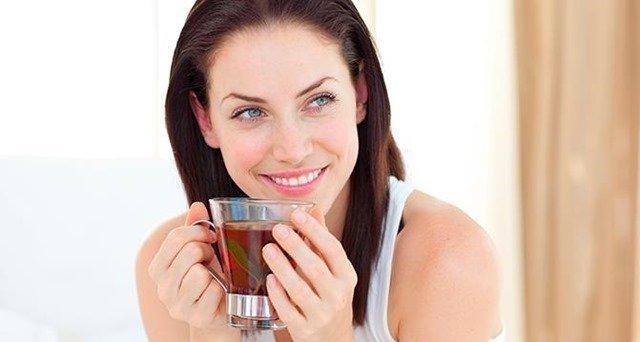 Descubre cómo aliviar los síntomas del sindrome premenstrual con plantas