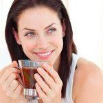 Cómo reducir los síntomas del síndrome premenstrual con plantas medicinales