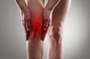 Artrosis, cómo podemos mejorar sus síntomas