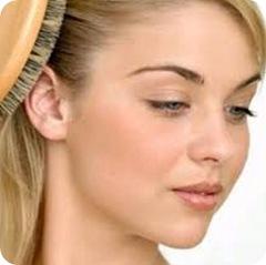 alopecia-mujeres