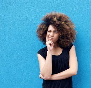 5 rasgos que definen a las personas con alta inteligencia emocional