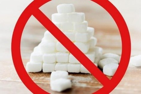 Alternativas al azúcar útiles para dietas de adelgazamiento