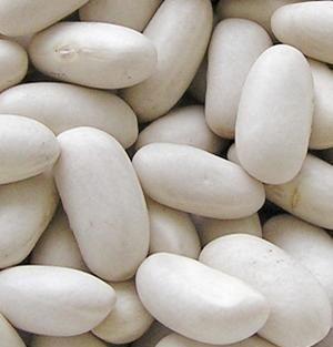 Alubias: valores nutricionales equilibrados