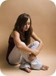 amenorrea-ausencia-menstruacion