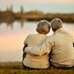 El amor romántico y el amor verdadero