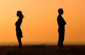 Amor no correspondido: cómo superarlo