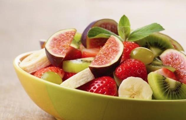 anadir-fibra-dieta
