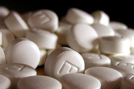 ¿Qué es un analgésico?